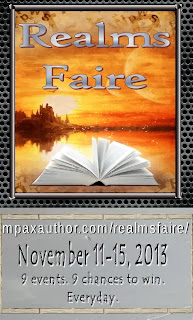 http://mpaxauthor.com/realmsfaire/