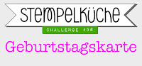 http://www.stempelkueche-challenge.blogspot.de/2016/01/stempelkuche-challenge-36.html