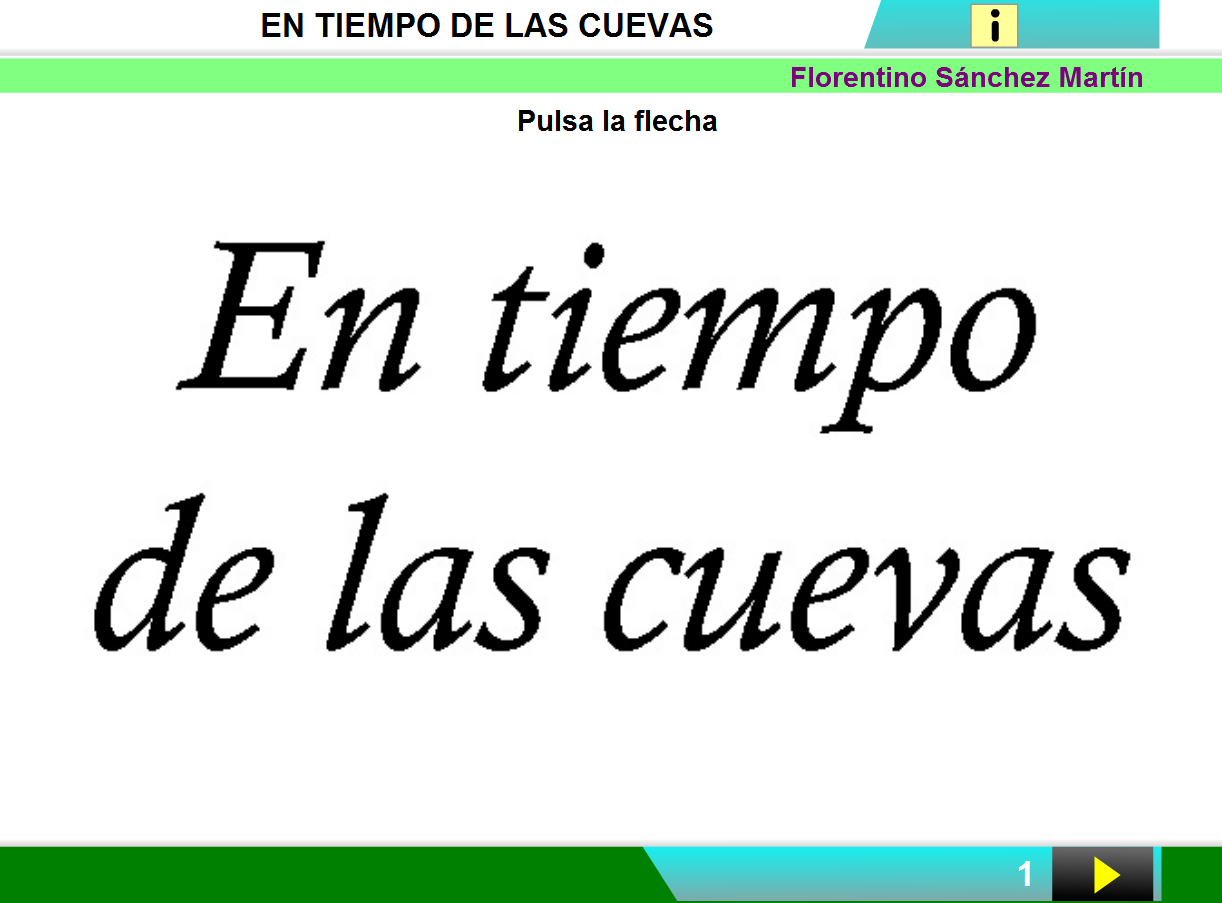 http://cplosangeles.juntaextremadura.net/web/edilim/curso_2/cmedio/pasado02/cuevas02/cuevas02.html