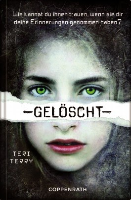 http://www.amazon.de/Gel%C3%B6scht-Teri-Terry/dp/364961183X