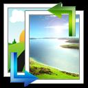 CodeWonders Image Converter 1.0.9