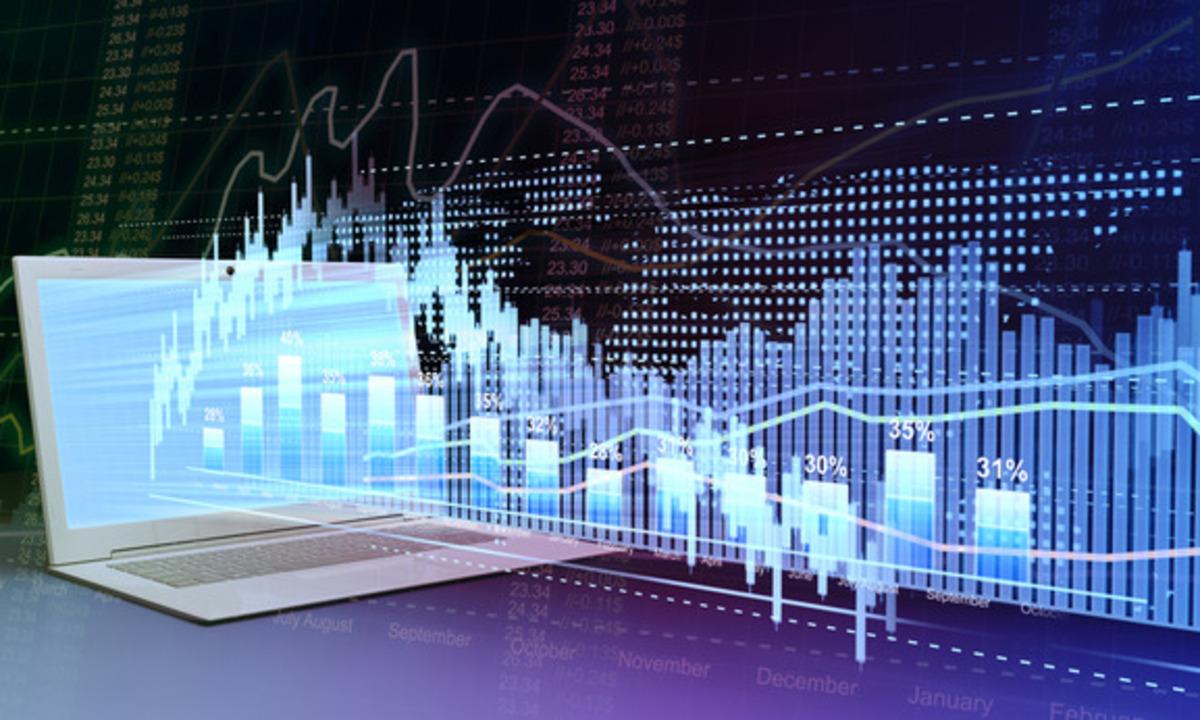 Online Borsa İşlemi Nasıl Yapılır?