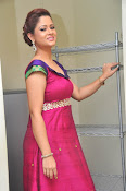 Shilpa Chakravarthy latest glam pics-thumbnail-5