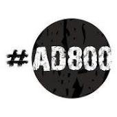 #AD800