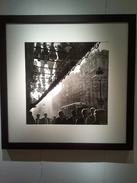 CATALÁ-ROCA, Obras Maestras.