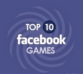 best facebook game