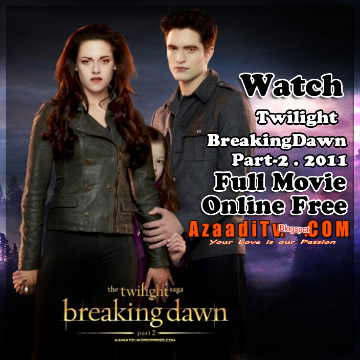 Twilight 2008 Full Movie English - Download HD Torrent