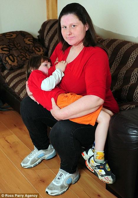 лепра: инцест мама и сын фото эротика бесплатно.
