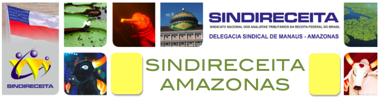 SINDIRECEITA/AM AMAZONAS