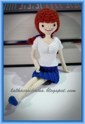 http://lalkacrochetka.blogspot.com