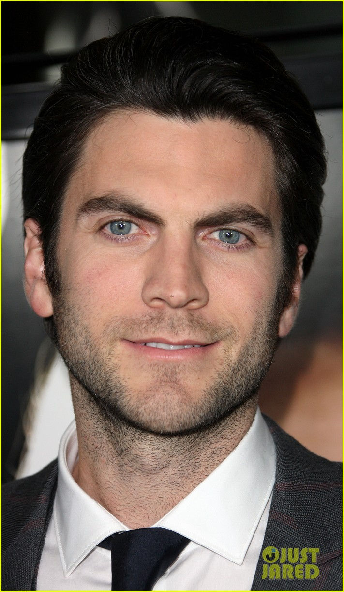 wes bentley hairstyle men hairstyles men hair styles