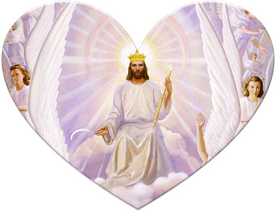 232_corazones_jesus-regreso