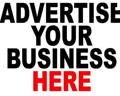 advertse-your-business-with-bhati-tricks