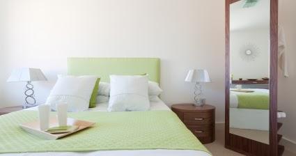Feng shui chambre miroir ~ Solutions pour la décoration intérieure ...