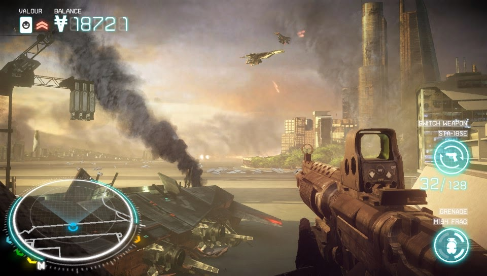 Killzone+Mercenary+Amazing+Graphics.jpg