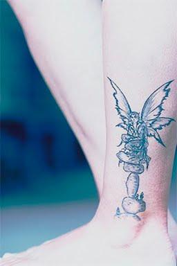 amy brown tattoos design ink her fairy art tattoo designs. Black Bedroom Furniture Sets. Home Design Ideas