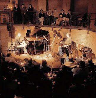 Ferrara Jazz Club