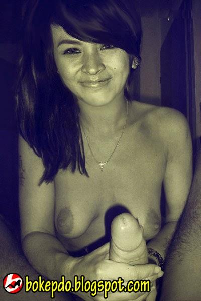 Donita Bugil