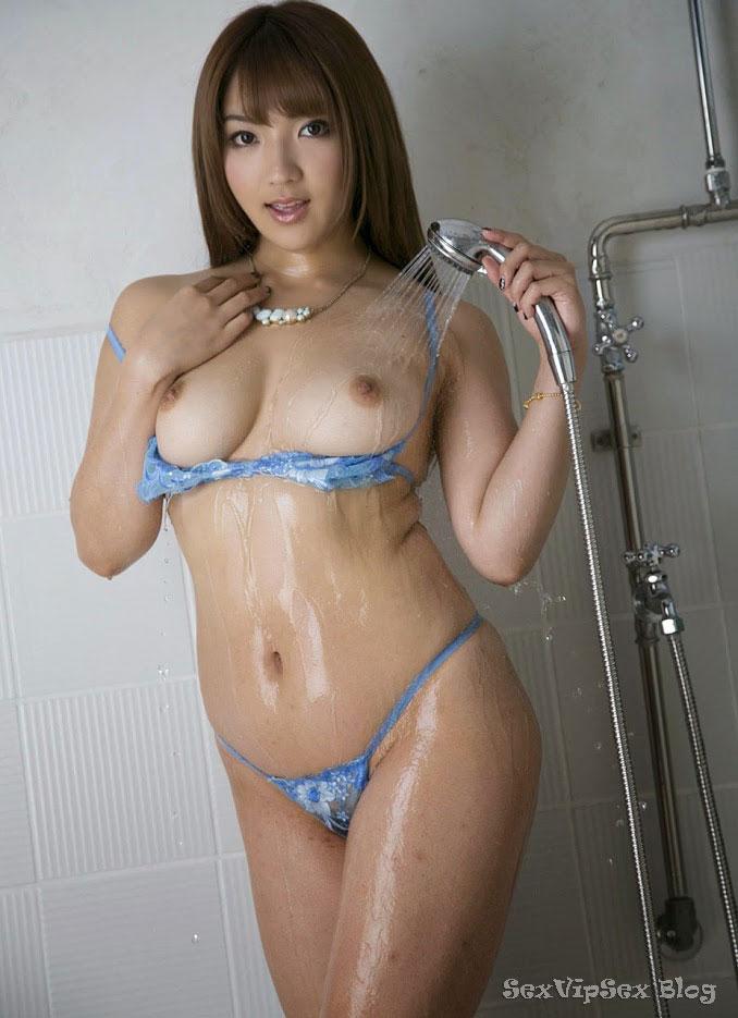 Cute Amateur Asian Teenshiori Kamisaki, Jav Nude Girls