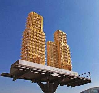Very Creative Billboards - Innovative Ideas