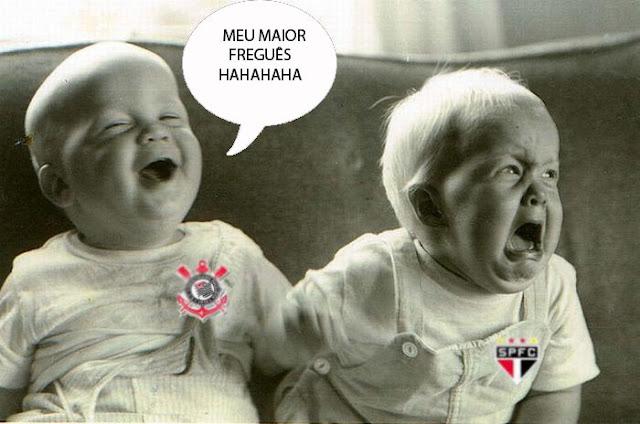 Imagens Para Facebook Do Corinthians