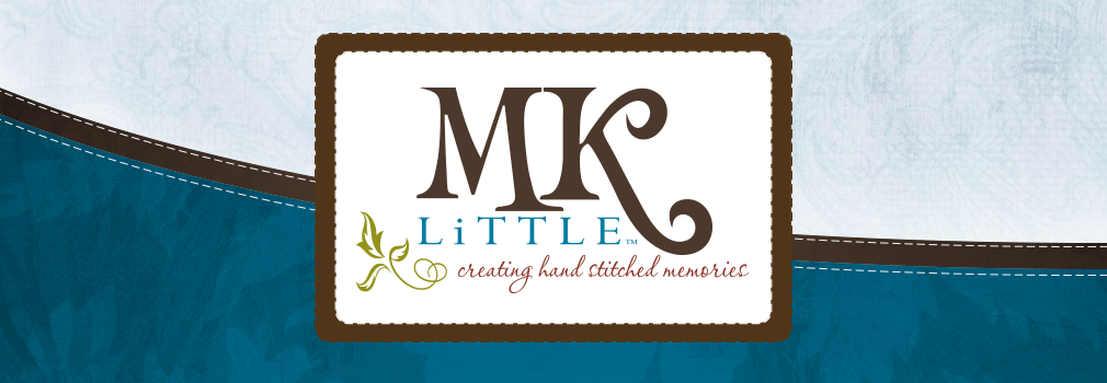 mklittle