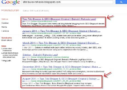 deskripsi sama pada indeks halaman blog buka-rahasia.blogspot.com