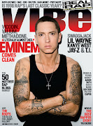 . alter ego Slim shady. He was born forty years ago on October 17, 1972 .