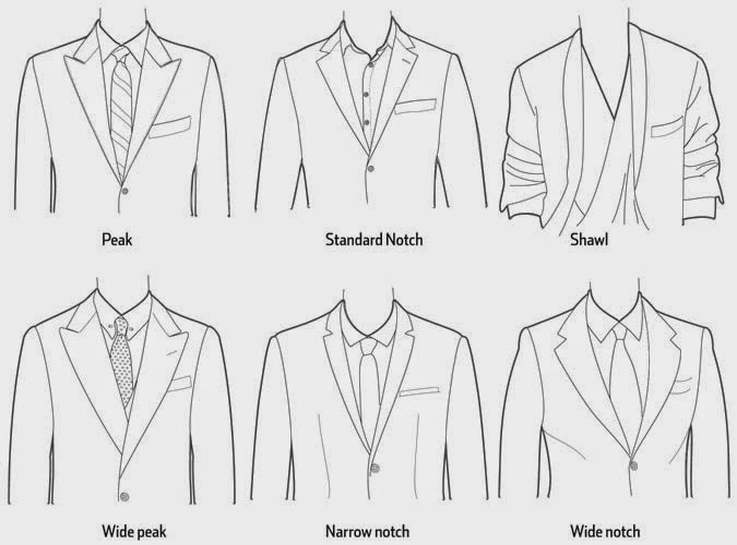 Images of Suit Jacket Vs Sport Coat - Reikian