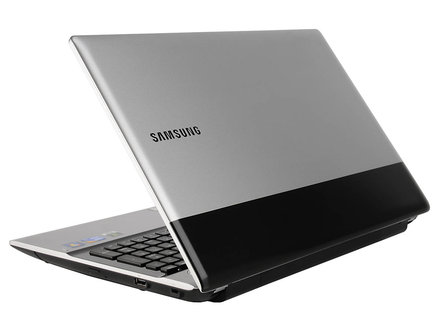 Samsung Laptop Review India