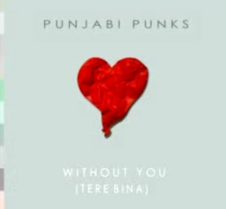 download new punjabi rap desi hip hop