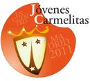 JVENES CARMELITAS