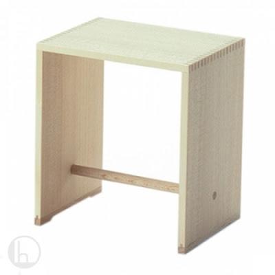 versus april 2011. Black Bedroom Furniture Sets. Home Design Ideas