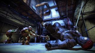 Game Screenshots :