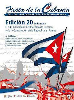 cubania2015