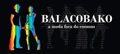 Balacobako
