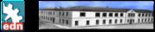 Escola Diocesana de Navàs
