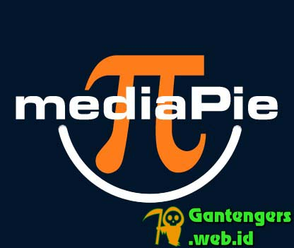 Tutorial Deface Website With Arbitrary File Upload On MediaApie