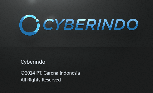 Cara Backup dan Restore Database Cyberindo Billing