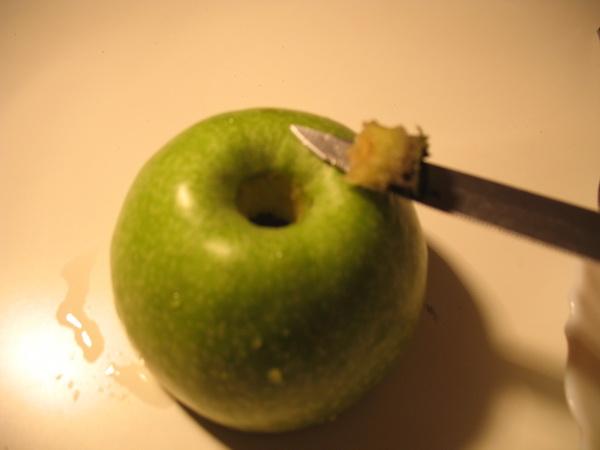 Грейпфрут для кальяна как сделать чашу