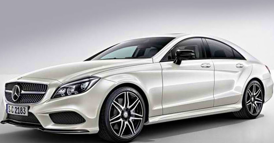 15347682926 as well Wallpaper 18 as well 07 06 2013 02 Mercedes CLS500 GSC By Spectrum Car Design in addition 8548 also Mercedesbenz Sl55 Amg R230 02. on mercedes benz cls