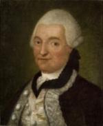 Magnus Gottfried Lichtwer  (1719-1783)