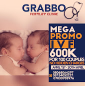 GRABBO 2017 IVF PROMO