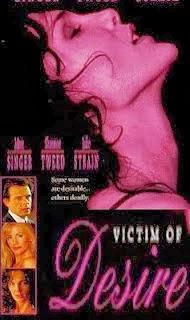 Victim of Desire (1995)