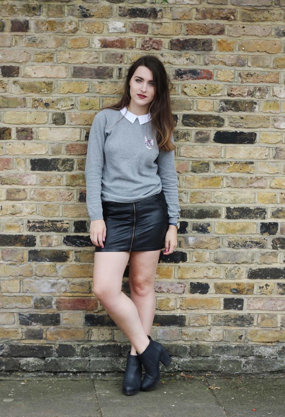 best fashion bloggers uk