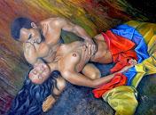 Arte Colombiano