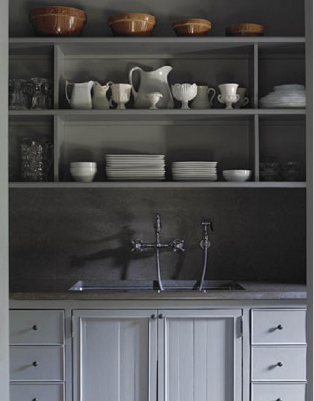 Ken Pursley | House Beautiful