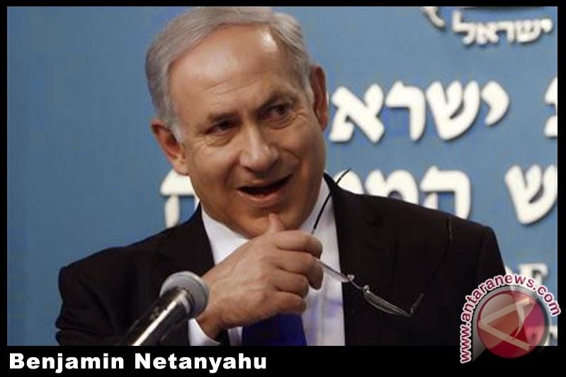 PM Israel gelar sidang darurat