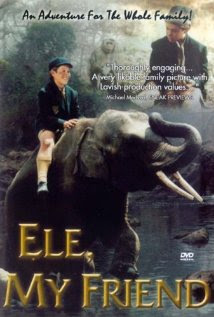 Ele, My Friend 1992 Tamil Movie Watch Online
