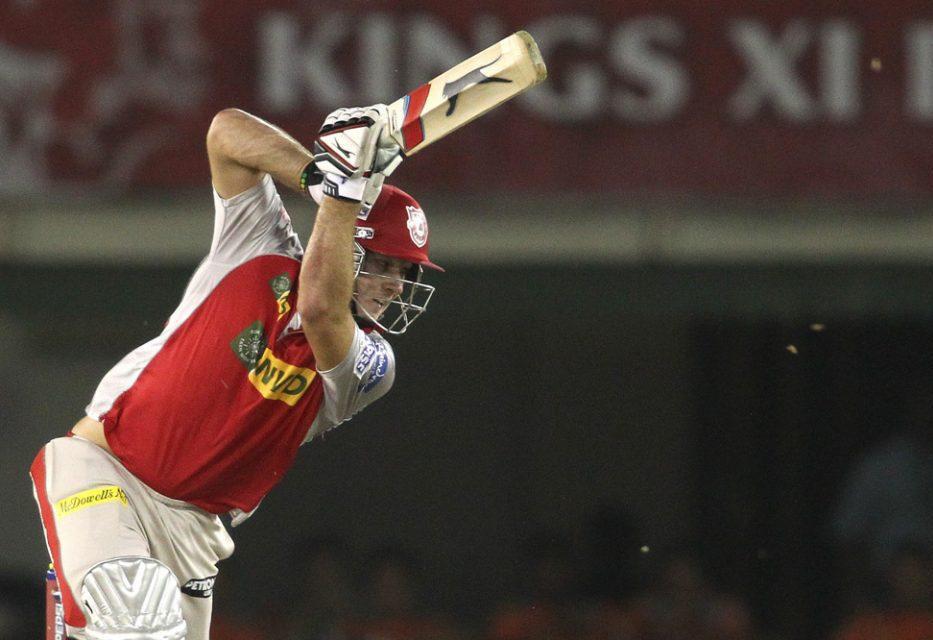 David-Miller-Century-KXIP-vs-RCB-IPL-2013
